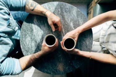 ビジネス英語(営業編):外国人の同僚や海外のお客様と英語で上手く会話を続けるコツ