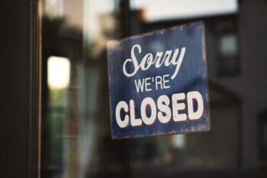 「Sorry」以外の言い方はない!?海外営業流、ビジネス英語で上手に謝罪する方法