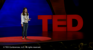 TEDおすすめ動画: How to disagree productively and find common ground by Julia Dhar「生産的な意見の不一致を作る」