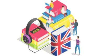 アマゾンのaudible(オーディブル)を使ってビジネス英語を勉強!おすすめのビジネス英語オーディオブックも紹介