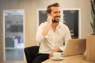 ビジネス英語(営業編):英語の交渉で本当に必要なのはビジネスセンス