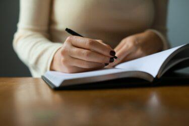 『引き合い』は英語で何て言う?読み方と意味を例文を交えて解説