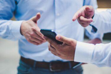 ビジネス英語(電話編):「come, go」の違いを理解し電話対応を向上させる例文・フレーズ