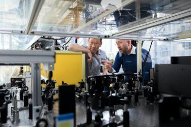 ビジネス英語(営業編) OEM販売契約における製品保証の取り決め交渉でよくある争点